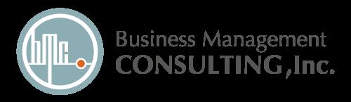 株式会社ビジネスマネジメント・コンサルティング